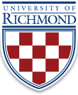 University of Richmond - Controller